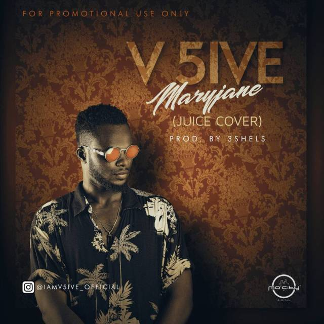 img-20170805-wa0008 Mp3: V5ive - Maryjane (Juice Cover)