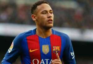 neymar-300x208 Transfer: Neymar's PSG deal is about N1bn Monthly for 5years (minus tax)