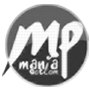 MPmania.com Mp3, Lyrics, Music Videos