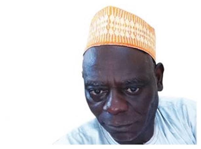 """We won't endorse Buhari, Atiku for 2019 presidency"" - Arewa Forum"