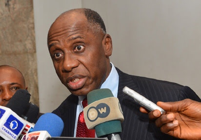 Rivers State Government Tells Amaechi to Stay Away from Rivers State