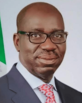 Community in Edo State Seeks Govt & Oba's Intervention on Alleged Invasion