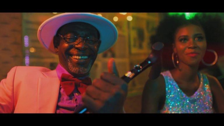 (Audio/Video) Adekunle Gold - Yo Yo Yo (ft. Flavour)