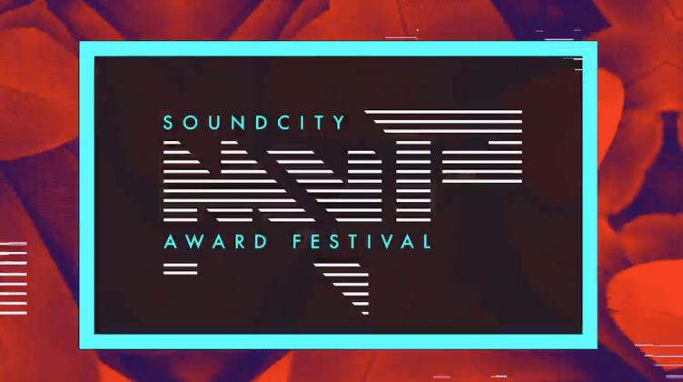 SoundCity MVP Awards (Full List of Nominees)