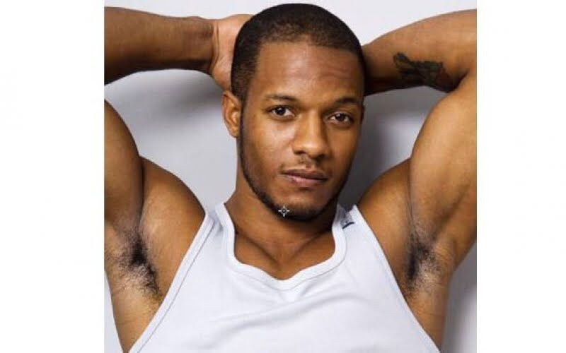 6 Reasons Men should not Shave their Pubic Hair