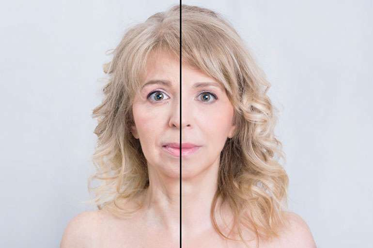 10 Harmful Side Effects Of Using Makeup (Cosmetics)