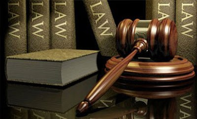 Court orders Arrest Of Code of Conduct Bureau Chairman for Contempt