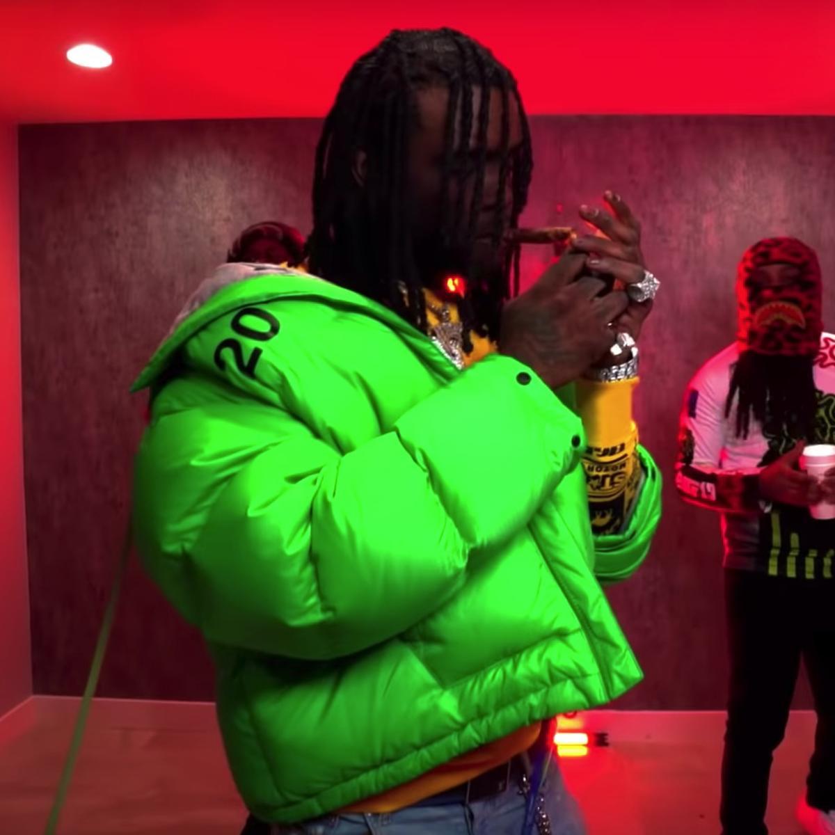 Chief Keef Hood Audio Lyrics Download Mp3 Music Lyrics