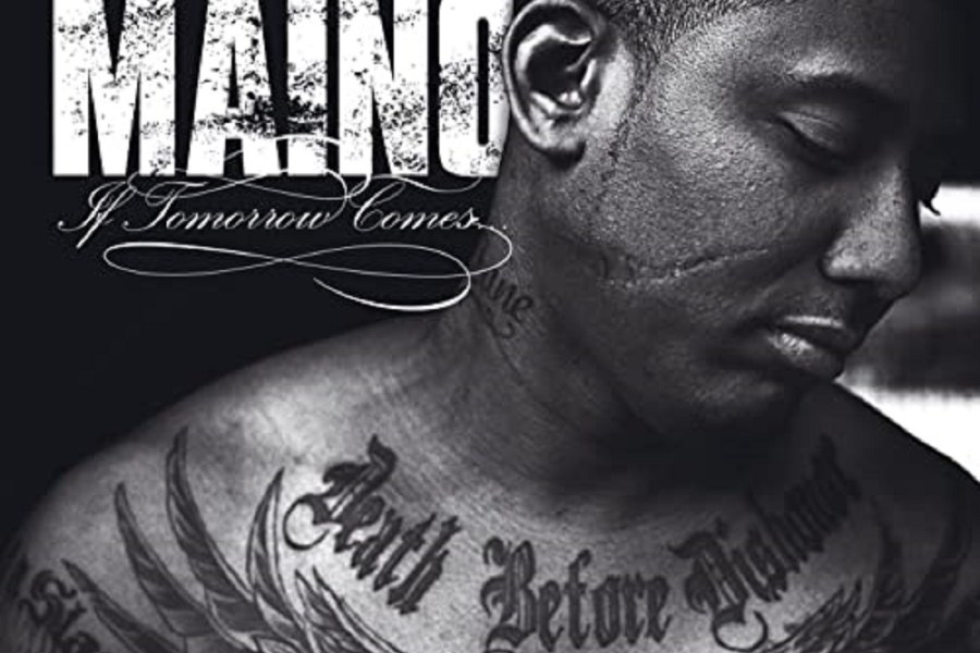 all the above maino ft t pain free mp3 download