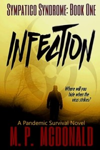 InfectionFinal240c360