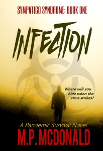 InfectionPrint2Bwith subtitle