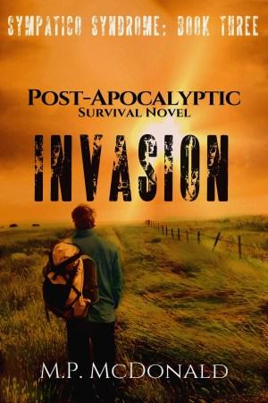 InvasionFinal