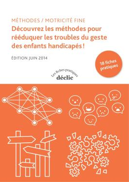fiches_troubles_du_geste