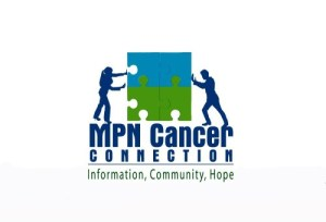 MPN Cancer Connection non-profit
