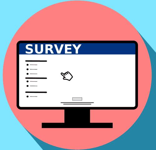 MPN survey ET