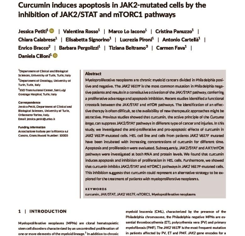 thumbnail of Petiti_et_al-2019-Journal_of_Cellular_and_Molecular_Medicine