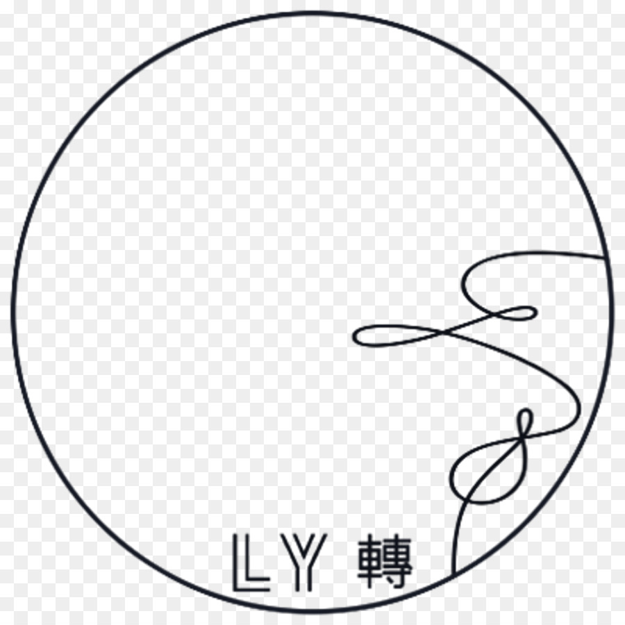 Download Bts Love Yourself Logo White Background
