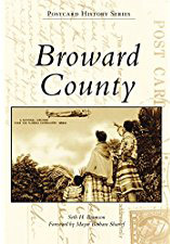 Browrd County Book