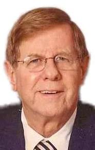 Hank Langston