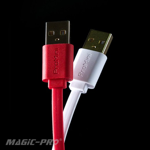 promini_cable_700px (34)