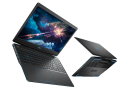 最新ALIENWARE、Dell G 系列 PC 閃亮登場
