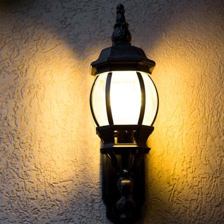 79 indoor outdoor lighting install consultation