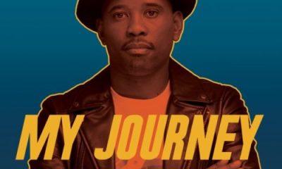 ALBUM: DJ Stokie – My Journey Download