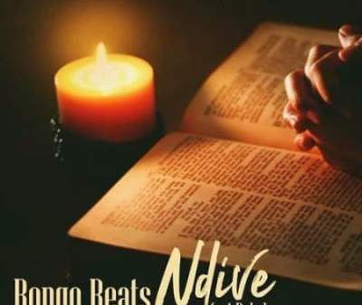 Bongo Beats – Ndive Ft. Bukeka Mp3 download