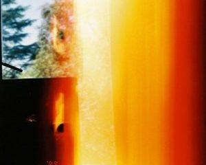 Burningforestboy x Blxckie Kalimbana Mp3 Download