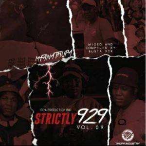 Busta Strictly 929 Mposa.co .za  300x300 - Busta 929 – Strictly 929 Vol. 09