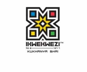 DJ Ace Ikwekwezi Mposa.co .za  300x251 - DJ Ace – Ikwekwezi FM (Exclusive Slow Jam Guest Mix)