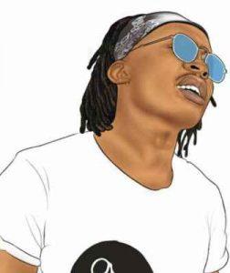 DJ Baracus DJ Obza Dubelesh – Umhlaba Hiphopza Mposa.co .za  252x300 - DJ Baracus, DJ Obza & Dubelesh – Umhlaba