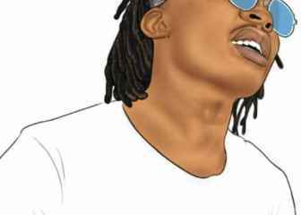 DJ Baracus, DJ Obza & Dubelesh – Umhlaba Mp3 download