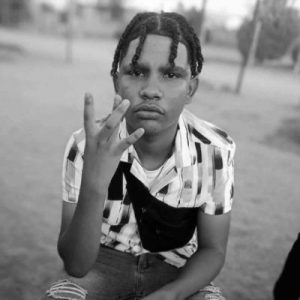 DeKeaY – Magita Hiphopza Mposa.co .za  300x300 - De'KeaY – Magita