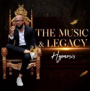Hypnosis – Slay Queen Gaba Cannal Remix ft. Decency Thebe Mposa.co .za  297x300 - Hypnosis – Slay Queen (Gaba Cannal Remix) ft. Decency & Thebe