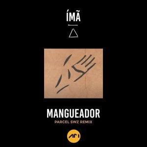Ima Cacau de Sa – Mangueador Parcel SWZ Remix Hiphopza Mposa.co .za  - Dj Corry Da Groove – Private Skul Piano Vol. 1