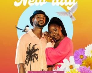 JOY New Day Mp3 Download
