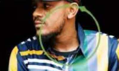 Kabza De Small & Aymos Itype Yami Mp3 Download