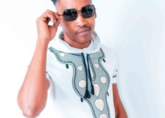 Lady Du & T-MAN SA – We are African, We are One Mp3 download