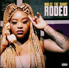 Mblee The Duurt – Larzys Song Hiphopza Mposa.co .za  3 - Mblee The Duurt – Real Shit Though