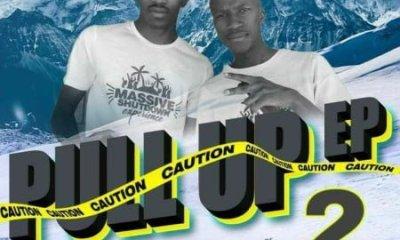 MDU aka TRP & Bongza – Real Man ft. Kabza De Small, DJ Maphorisa & Loxion Deep