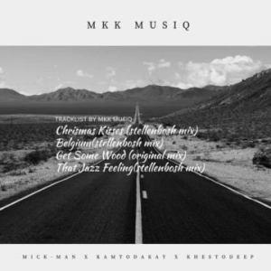 Mick Man KhestoDeep KamToDakay That Jazz Feeling StellenBosch Mix Mposa.co .za  300x300 - Mick-Man, KhestoDeep & KamToDakay – That Jazz Feeling (StellenBosch Mix)