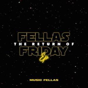 Music Fellas – Mdu Feel Hiphopza 1 Mposa.co .za  1 300x300 - Music Fellas – Mdu Feel