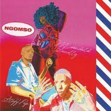 Stiff Pap – Ngomso Ft. Moonchild Sanelly Hiphopza Mposa.co .za  - Stiff Pap – Ngomso Ft. Moonchild Sanelly