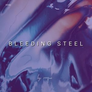 01 Bleeding Steel mp3 image Mposa.co .za  300x300 - Roque – Bleeding Steel