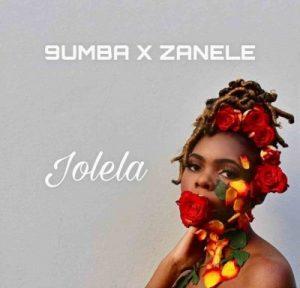 9umba Zanele – Jolela Hiphopza Mposa.co .za  300x288 - 9umba & Zanele – Jolela