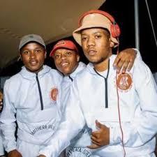 ATK MusiQ – Mr Exclusive Hiphopza Mposa.co .za  - ATK MusiQ – Mr Exclusive
