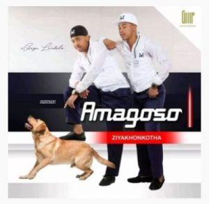 Amagoso – Lala Malume Hiphopza 9 Mposa.co .za  300x294 - Amagoso – Thokozile