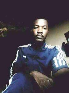 Bigsoldier – Lockdown Bsdx Unlished 001 Mix Hiphopza Mposa.co .za  225x300 - Bigsoldier – Lockdown Bsdx Unlished 001 Mix