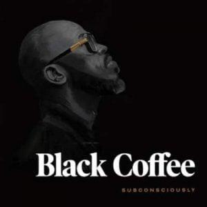 Black Coffee – Subconsciously Hiphopza 1 Mposa.co .za  300x300 - Black Coffee – Time Ft. Cassie